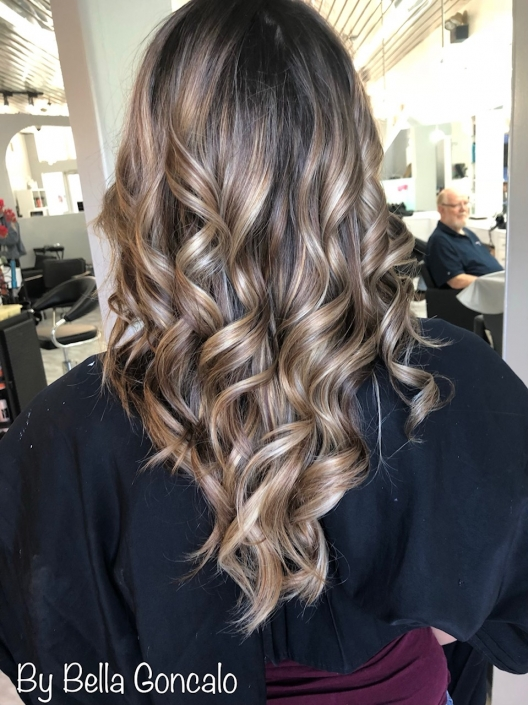 best hair salon bristol ri