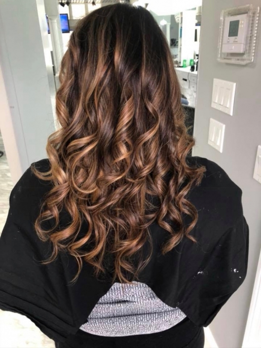 highest rated salon bristol ri